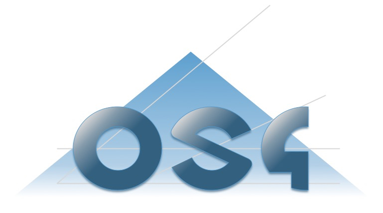Olympia Sol4 Logo - project management & Software development in Magog, Estrie
